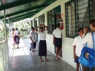 Deafschool6