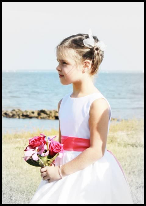 Magsflowergirl