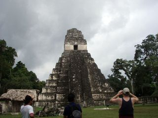 Copy of tikal3
